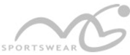 MG Sportswear