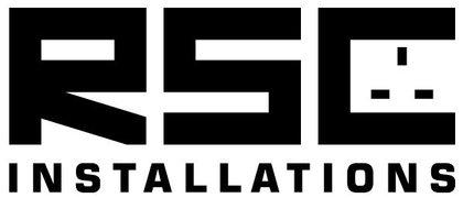 RSC Installations