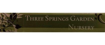 Three Springs Garden Nursery