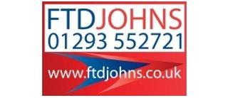 FTD Johns