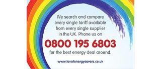 Lovat Energy Savers