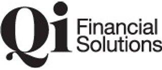 Qi Financial