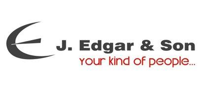 J Edgar & Sons