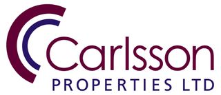 Carlsson Properties Limited