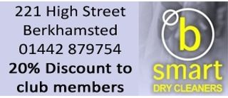 B Smart Dry Cleaners