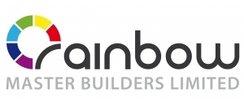 Player Sponsor - Rainbow Master Builders