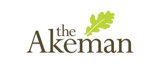 The Akeman