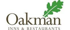 Player Sponsor - Oakman Inns