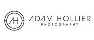 Adam Hollier Photography