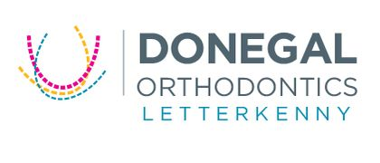 Donegal Orthodontics