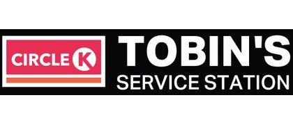 Tobin's Service Station