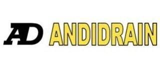 ANDIDRAIN