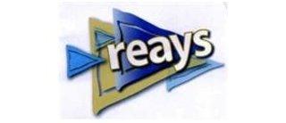 REAYS