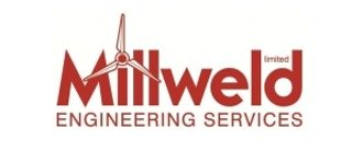 MILLWELD