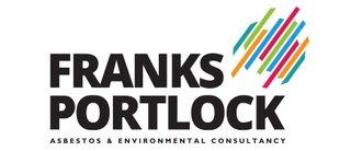 FRANKS PORTLOCK CONSULTING Ltd