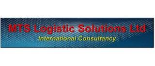 MTS Logistics