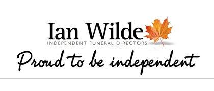 Ian Wilde