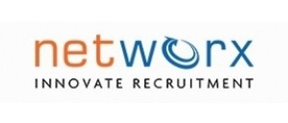 Networx Innovate Recruitment