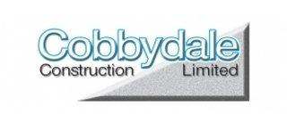 Cobbydale Construction