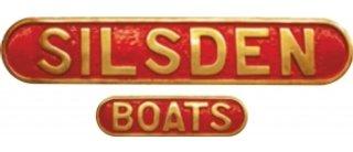 Silsden Boats