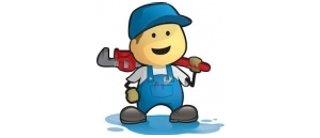 G&S Plumbing & Heating Ltd