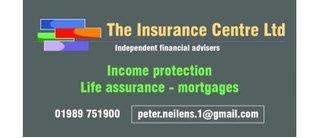 Pete Nielens Insurance