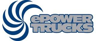 ePower Trucks