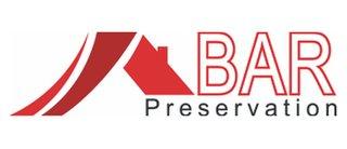 BAR Preservation