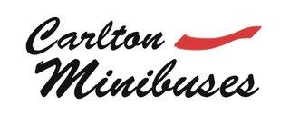 Carlton Mini Buses