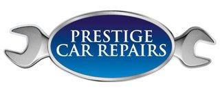 Prestige Car Repairs
