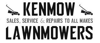 Kenmow Lawnmowers