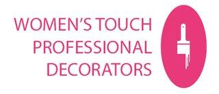 Women's Touch