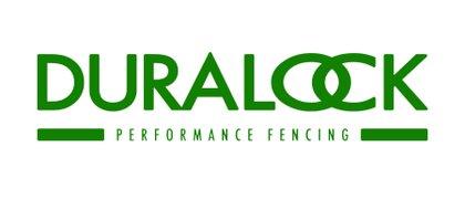 Duralock Fencing