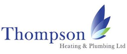 Thompson Heating and Plumbing