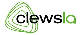 Clews Landscape Architecture