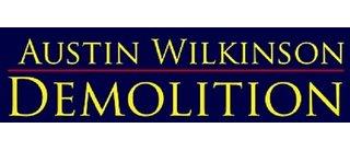 Austin Wilkinson Demolition