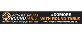 Long Eaton Round Table