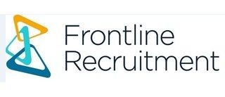 Frontline Recruitment