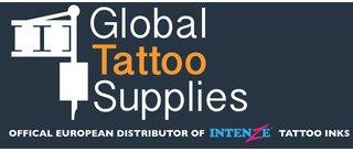 Globle Tattoo Supplies