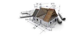 Tony Lowther Property Development