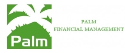 Palm Financial Management