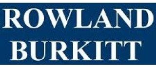 Rowland Burkitt chartered surveyors