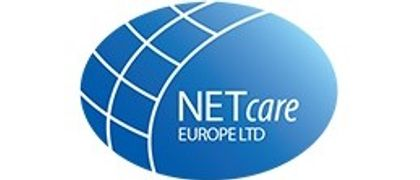 Netcare Europe LTD