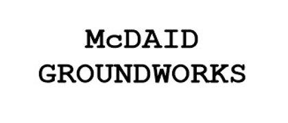 McDaid Groundworks