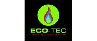 Eco-Tec Heating Solutions