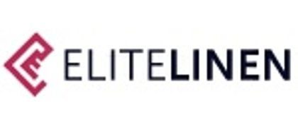 Elite Linen Textile Services Ltd