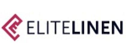 Elite Linen Textile Services Ltd