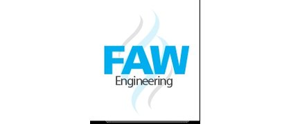 FAW Engineering
