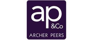 Archer Peers & Co