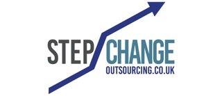 Step Change Outsourcing